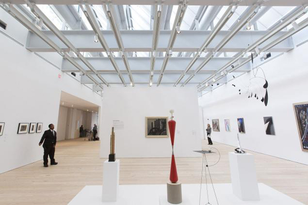 The-New-Whitney-Museum-3