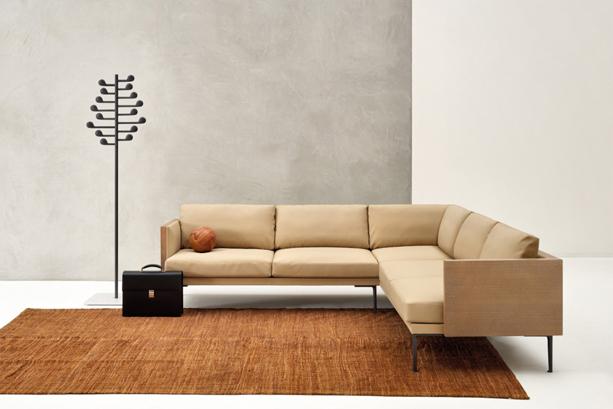 arper-steeve-sofa-2015-1