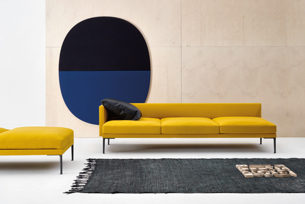 arper-steeve-sofa-2015-2