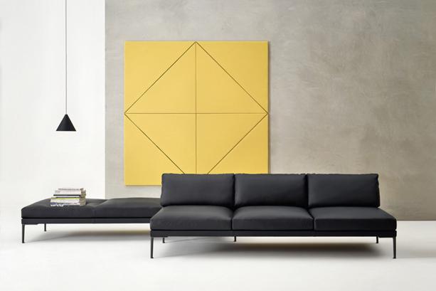 arper-steeve-sofa-2015-3