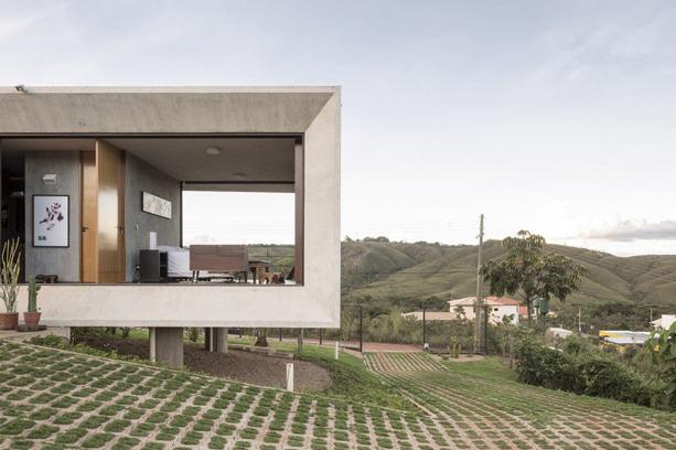 sola-de-serra-house-2