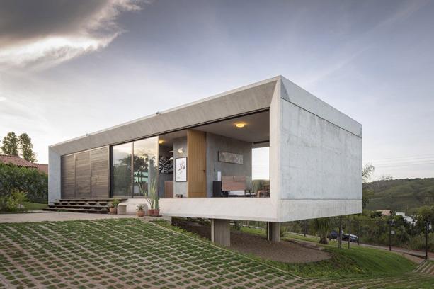 sola-de-serra-house-5