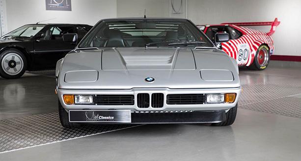 BMWContent2