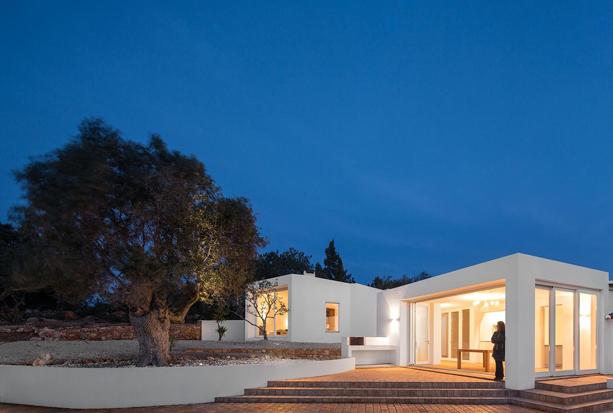 Marlene-Uldschmidt-Architects-1