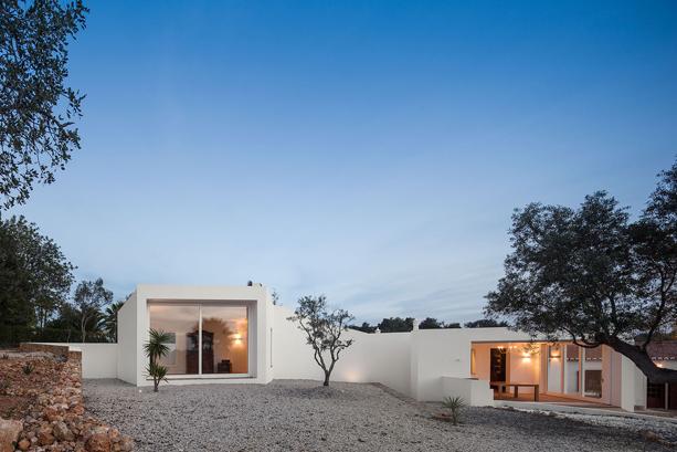 Marlene-Uldschmidt-Architects-2