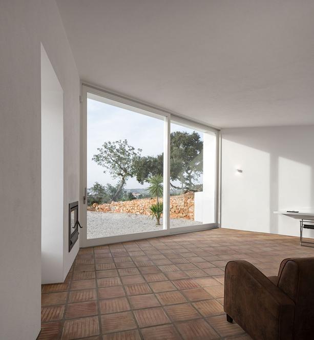 Marlene-Uldschmidt-Architects-4