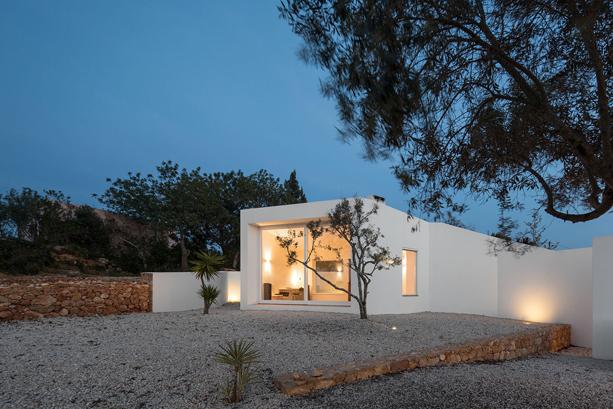 Marlene-Uldschmidt-Architects-5