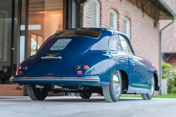 Porsche-356-4