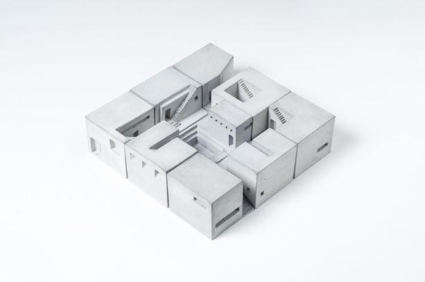 Spaces-Material-Immaterial-studio-04