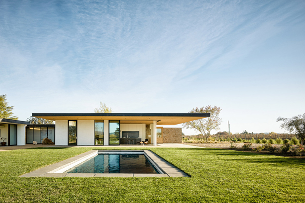 oak-knoll-residence-by-jorgensen-design-1