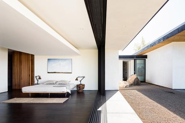 oak-knoll-residence-by-jorgensen-design-4