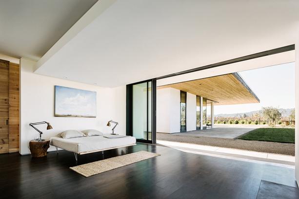 oak-knoll-residence-by-jorgensen-design-6