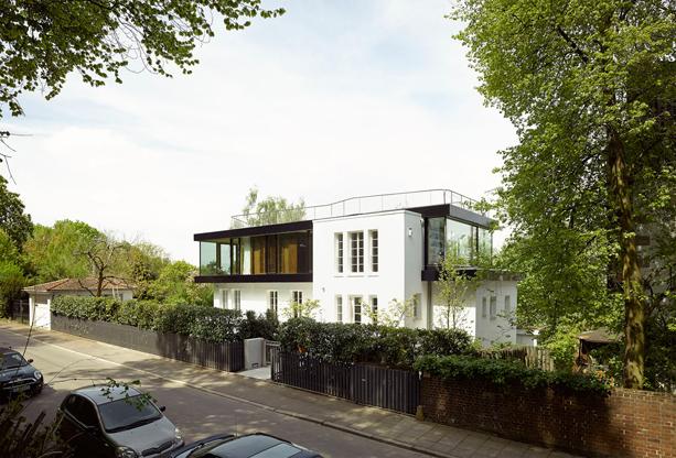 Behnisch-Architekten-Haus-Reno-1