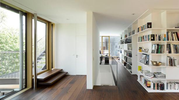 Behnisch-Architekten-Haus-Reno-3