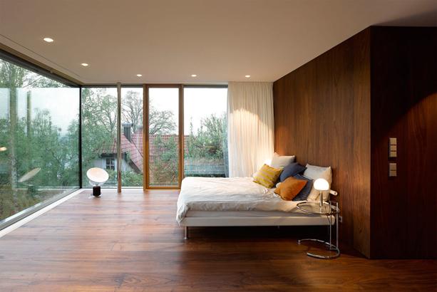 Behnisch-Architekten-Haus-Reno-4