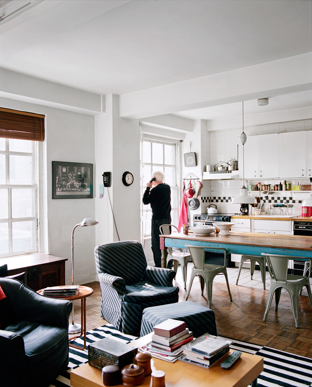 Bob_Gill_apartment_4