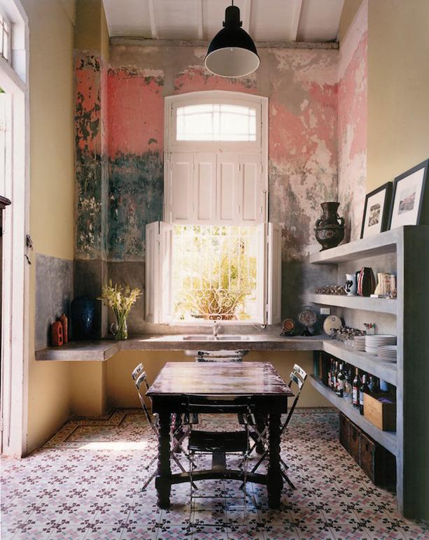 Cuba-Home-Renovation
