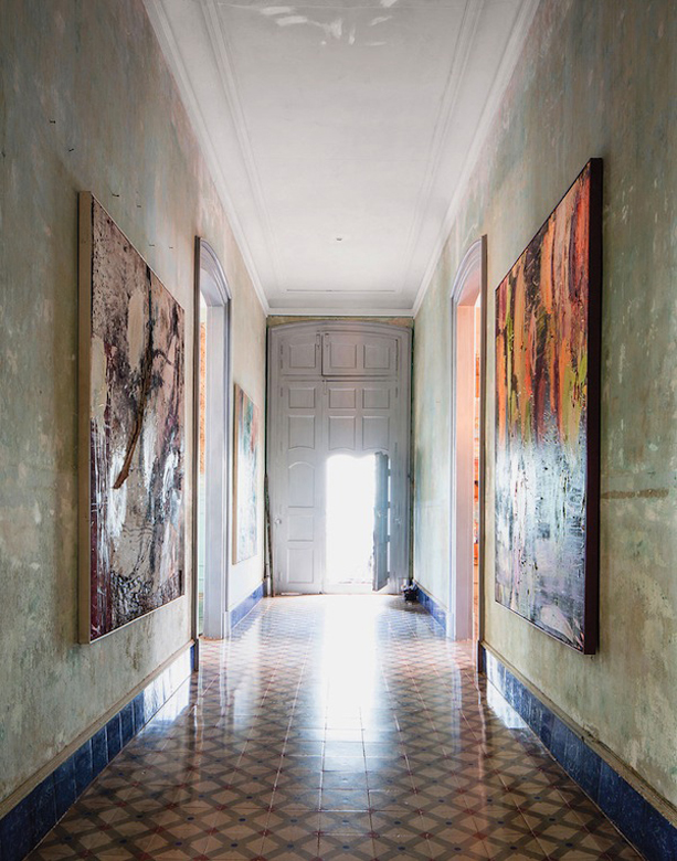 Cuba-Modern-Home-Renovation1