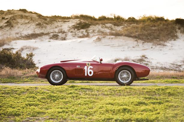 Ferrari-275S-340-America-1