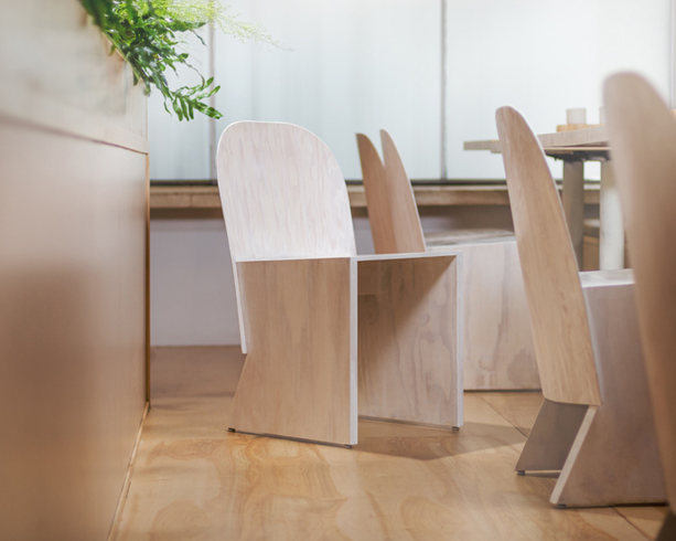 Knauf+And+Brown-florist-chair-1