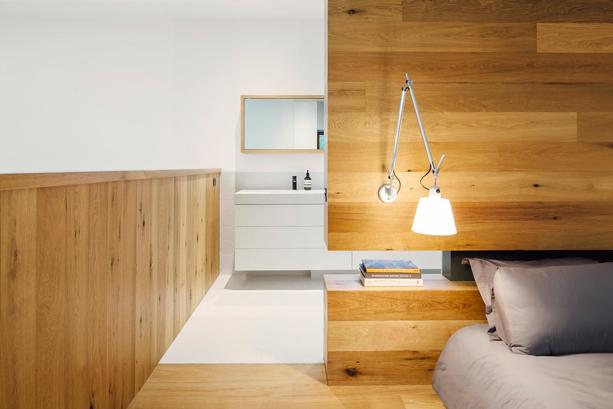 Moloney_Architects_Invermay_1