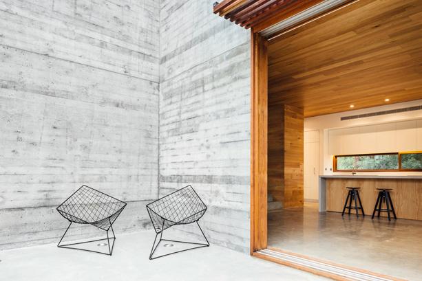 Moloney_Architects_Invermay_2
