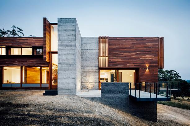 Moloney_Architects_Invermay_5