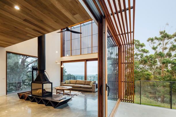 Moloney_Architects_Invermay_8