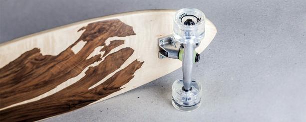 Murksli-Kruzer-Skateboard-2