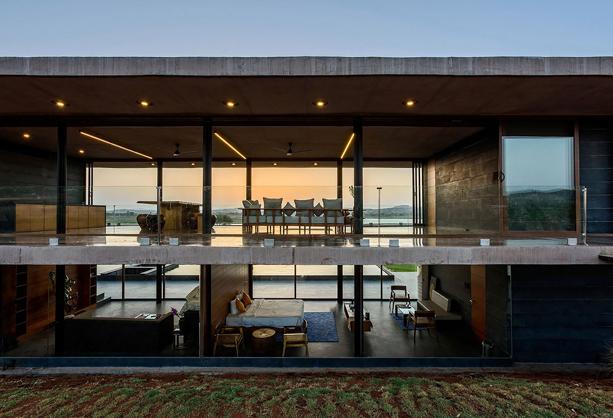 Panorama-house-3