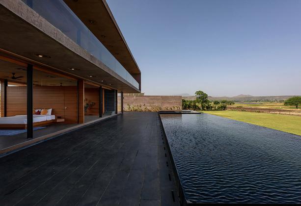 Panorama-house-4