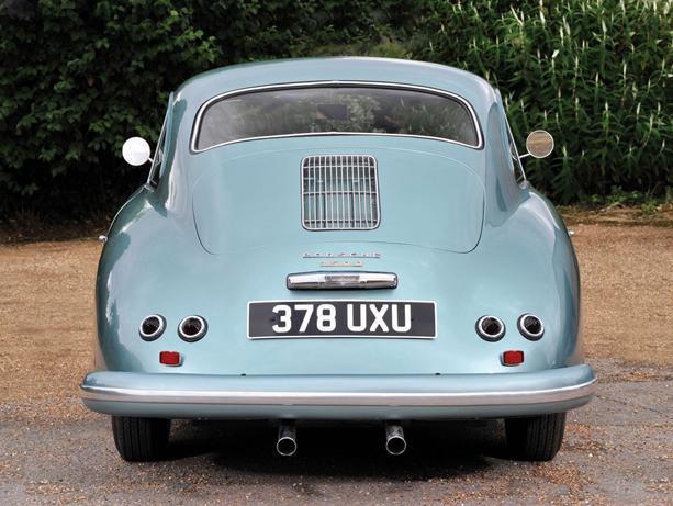 Porsche-356-pre-A-3