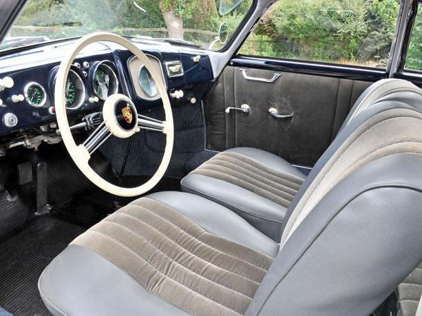 Porsche-356-pre-A-4