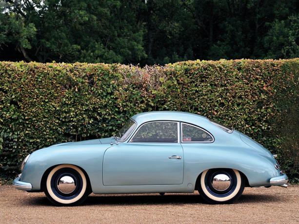 Porsche-356-pre-A-5