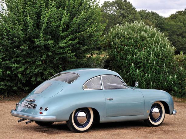 Porsche-356-pre-A-7