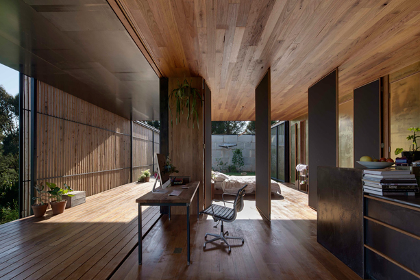 Saw-mill-house-3