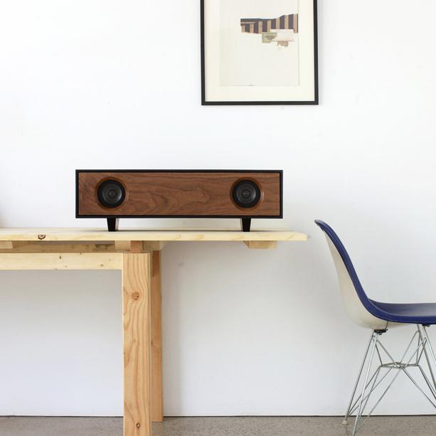 Symbol-Audio-Table-Top-Speaker-2