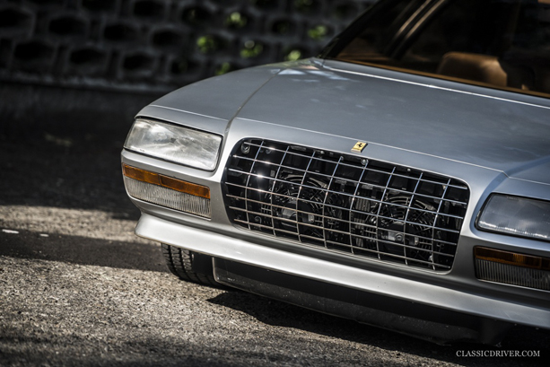 The-Ferrari-Pinin-1