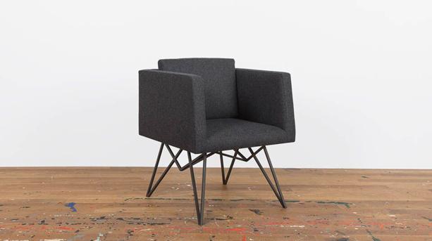 Uhuru-Truss-Chair-2