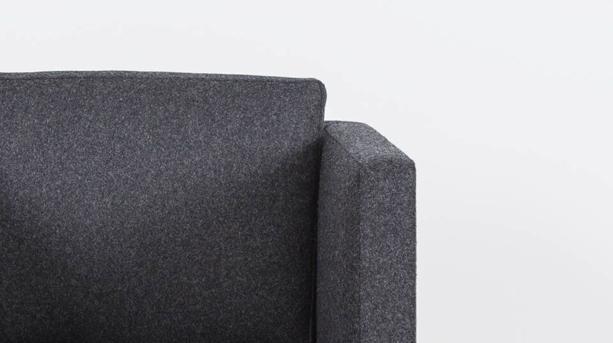 Uhuru-Truss-Chair-3