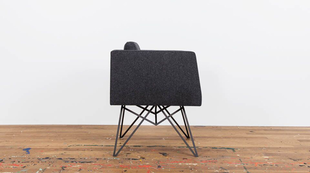 Uhuru-Truss-Chair-5