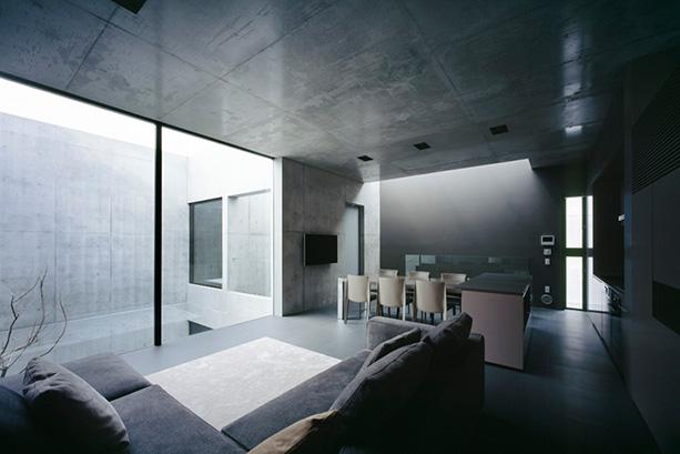 apollo-architects-grigio-house-japan-designboom-06