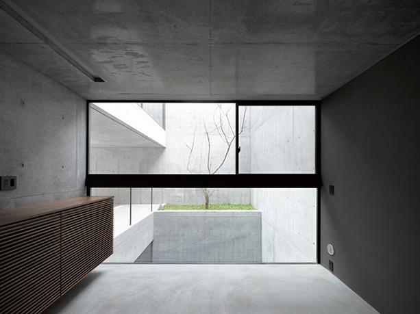apollo-architects-grigio-house-japan-designboom-07
