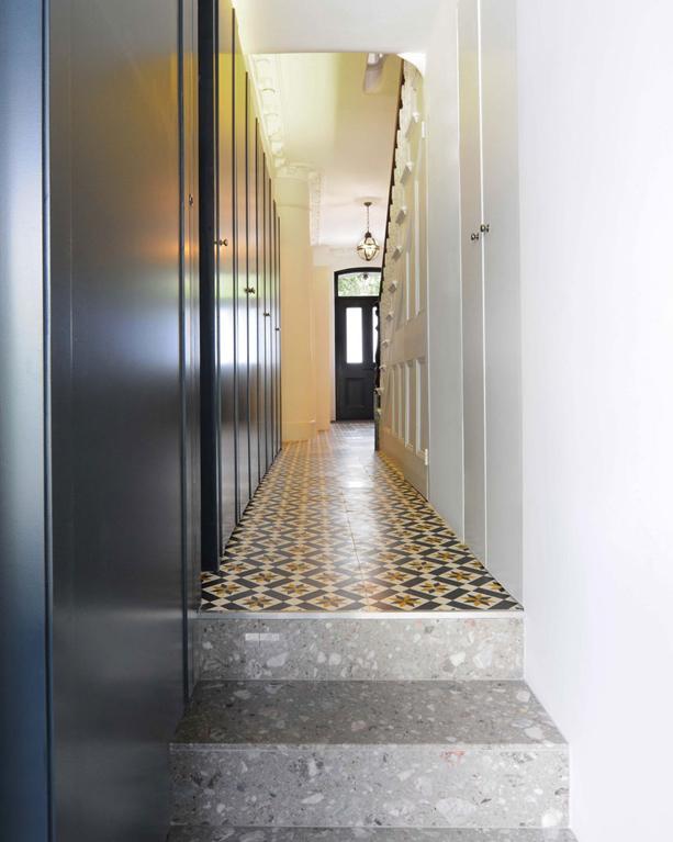bureau-de-change-architects-3