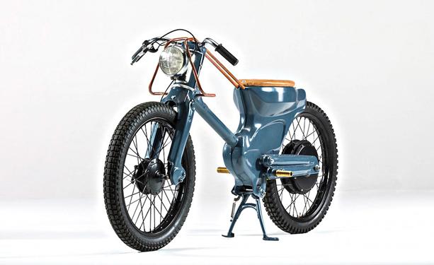 deus-electric-bike-1