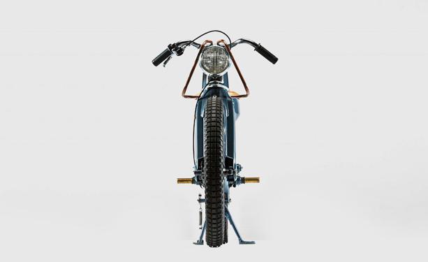 deus-electric-bike-2