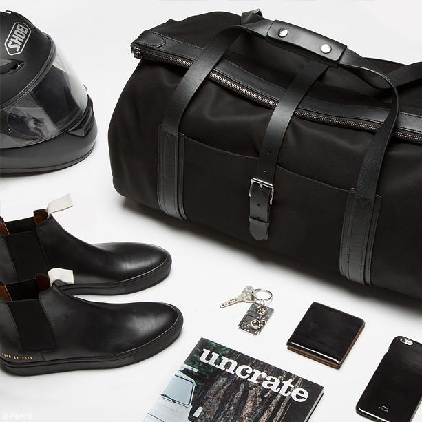 mismo-weekend-bag