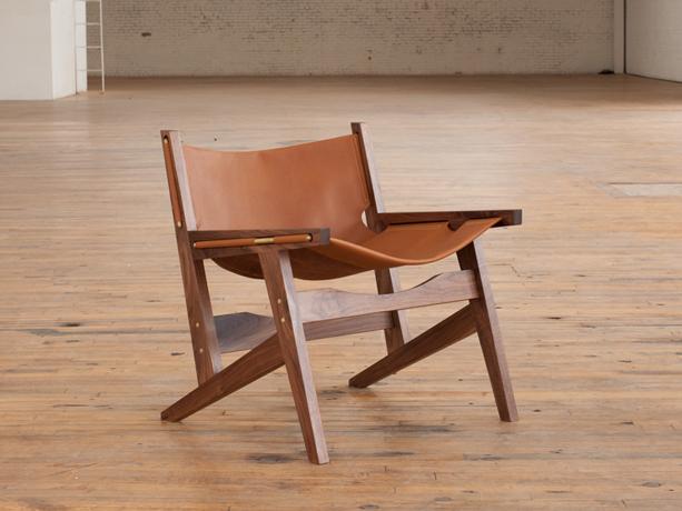 phloem-studio-peninsula-chair-1