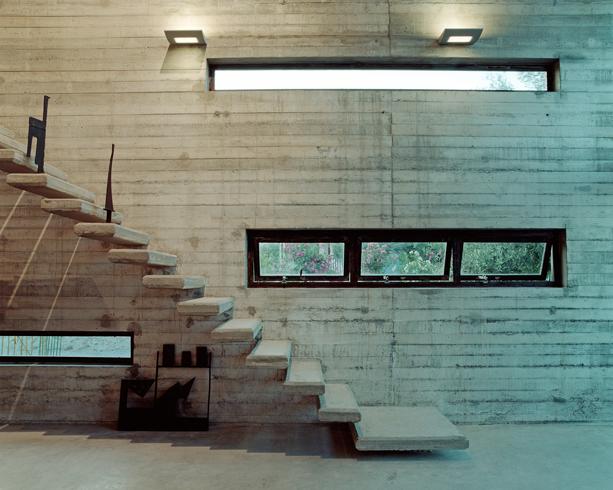 Art-Warehouse-A31-Architecture-2