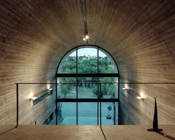 Art-Warehouse-A31-Architecture-5